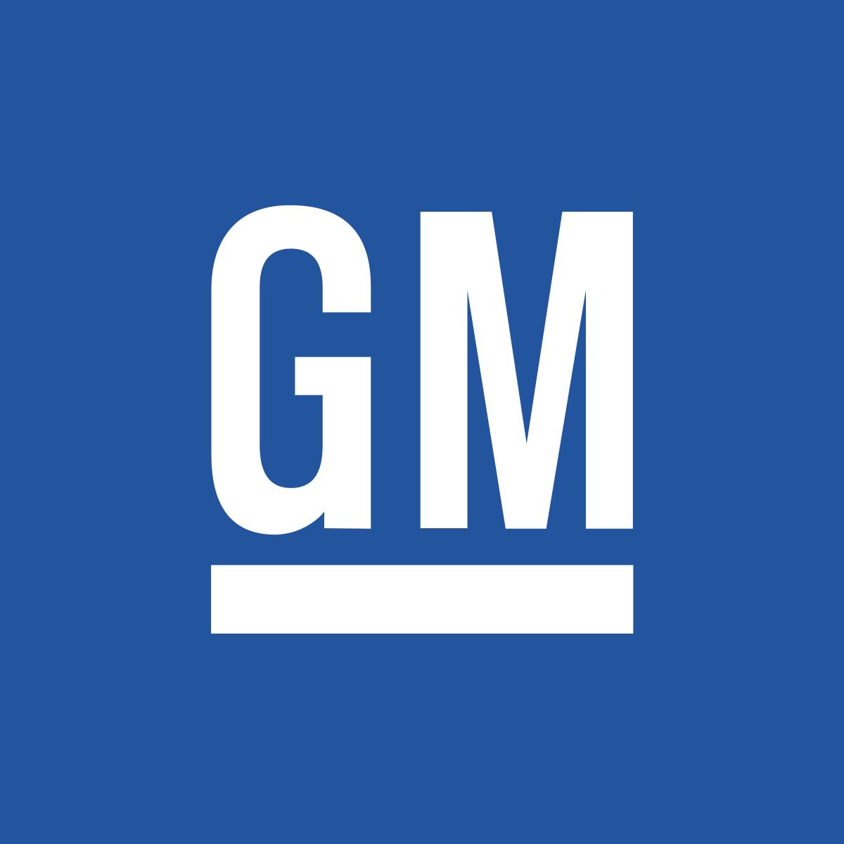 https://upload.wikimedia.org/wikipedia/commons/thumb/d/d6/General_Motors_logo.svg/1200px-General_Motors_logo.svg.png