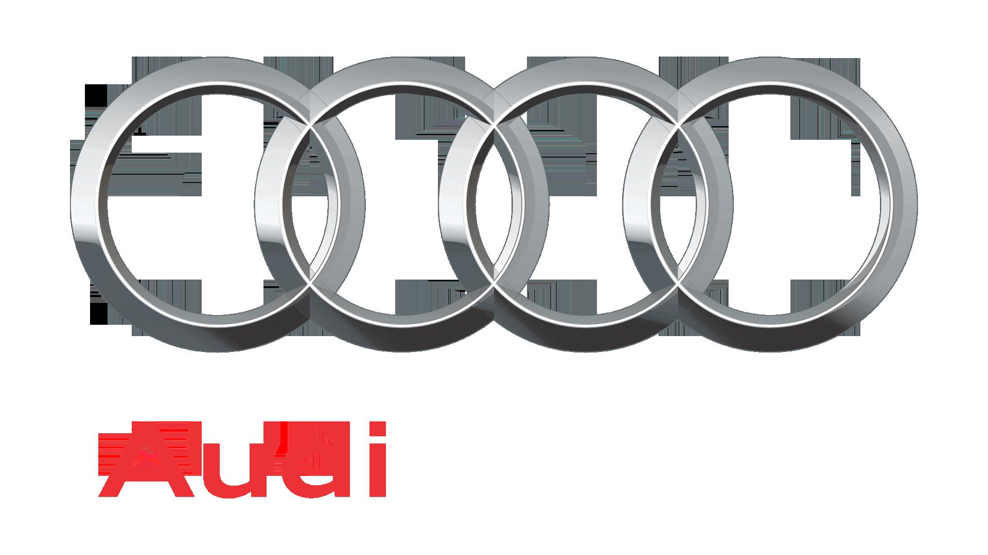 Image result for audi logo