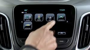 Image result for GM marketplace