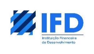 https://financeforgrowth.org.pt/wp-content/uploads/2019/04/noticia-10.jpg