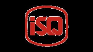 ISQ-Logo-banners