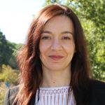 Foto de perfil de SILVIA VARA